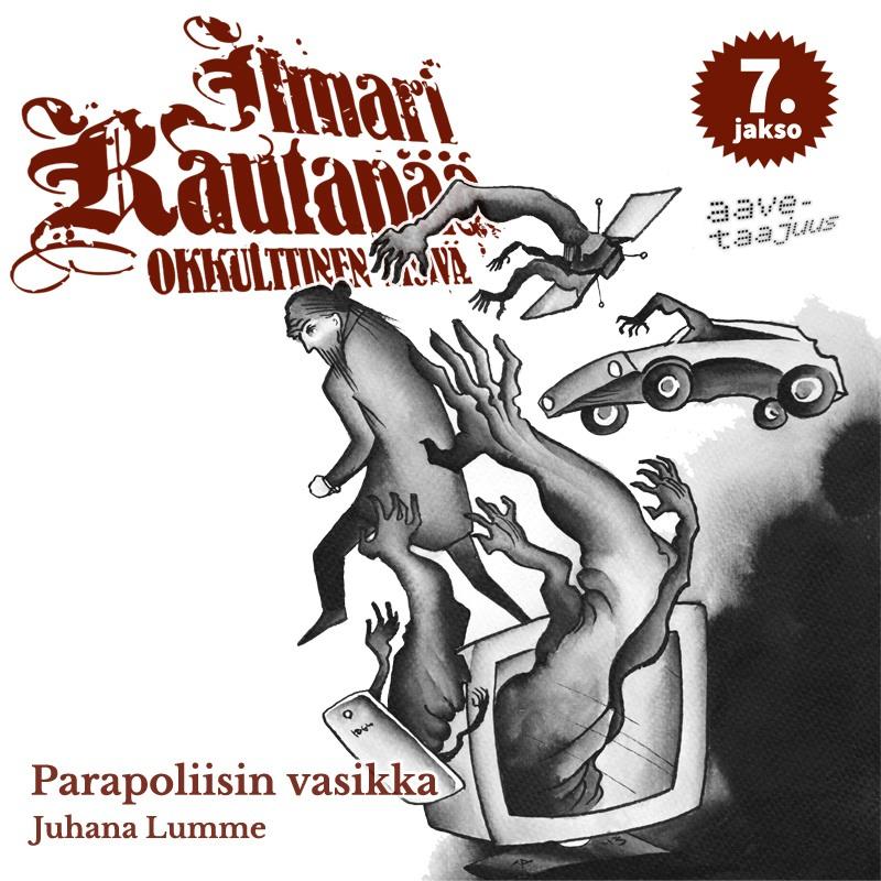 parapoliisi-kansi-800